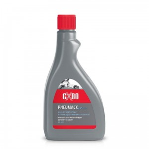 CX80 PNEUMACX ANTIFREEZE 600ml